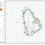 Atlas de Polynésie : Raiatea