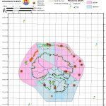 Atlas de polynésie : Tahaa