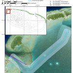 Atlas de Polynésie : Faaite