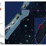 Atlas de Polynésie : Raroia
