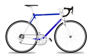 Fitness or Road Bike -Which One Is Better (1)