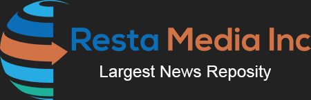 Resta Media Inc