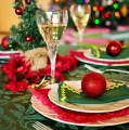 US Holiday Habits: Dining Out for the Holidays
