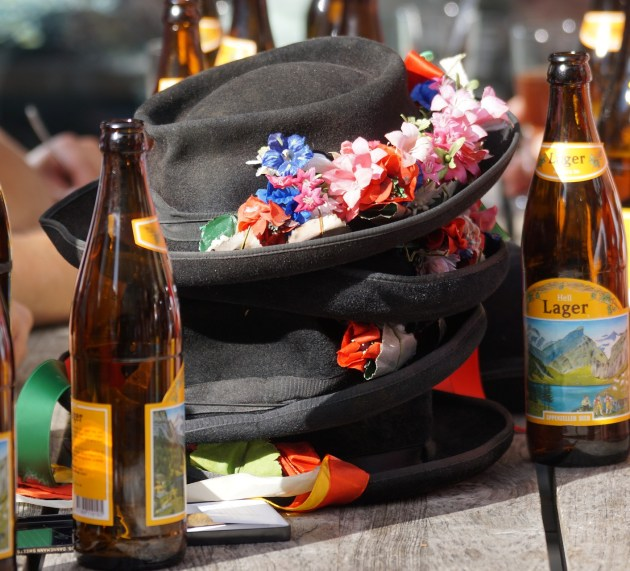 4 Swiss Breweries That Make Awesome Craft Beer
