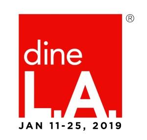 Dine L.A.