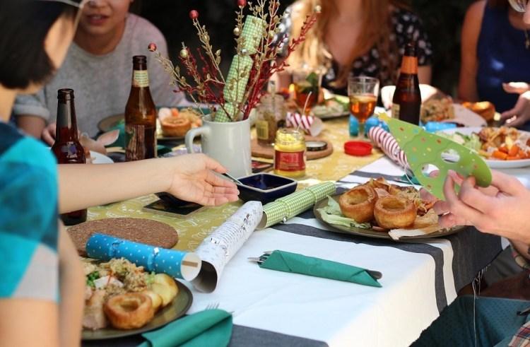 Beers and Buddies: Hosting a Beer Tasting Party at Home