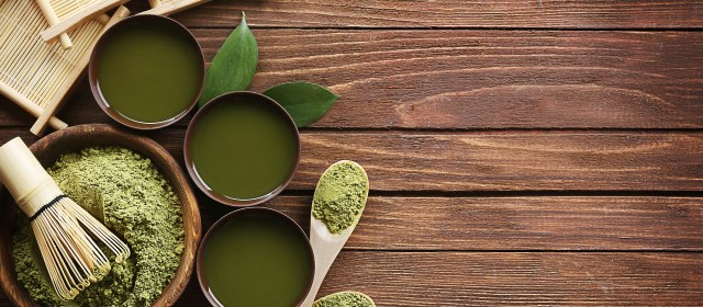 What is Matcha, and What Can it Do for You?