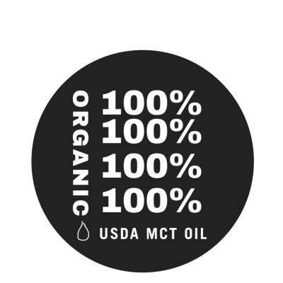 100-organic-USDA-MCT-OIL.png