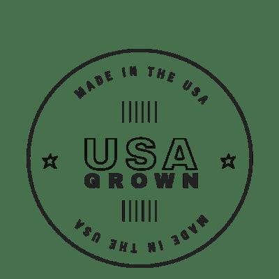 USA-GROWN.png