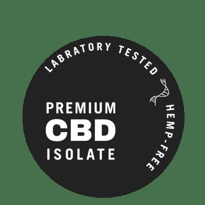 premium-cbd-isolate.png