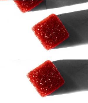 RESTART CBD Delta 8 CBN Sleep Gummies