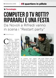 Reporter_sett2015