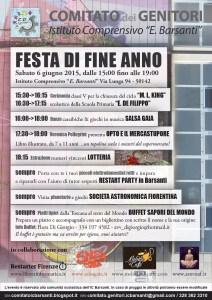 vol_festa_fine_anno_barsanti