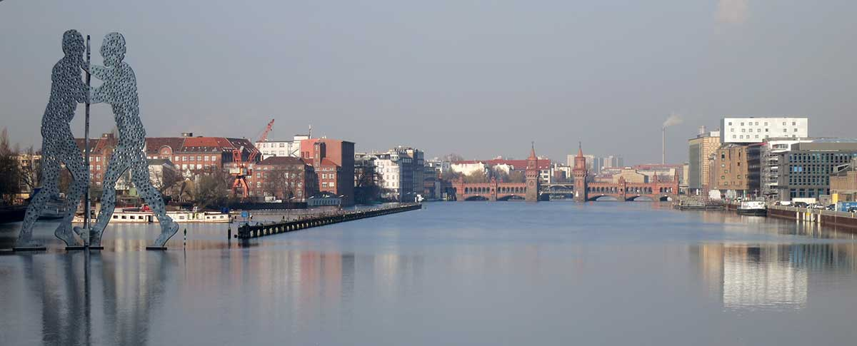 berlin-0595