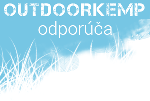 outdoorkemp