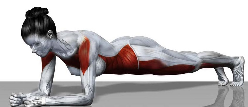 plank-svaly-3