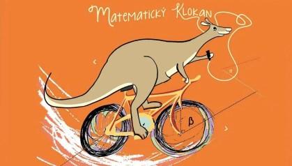 Otestujte sa s Matematickým klokanom
