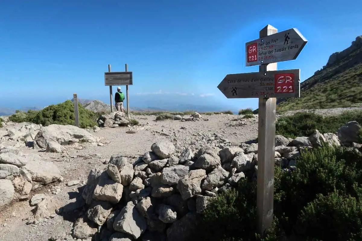 Col de Prat