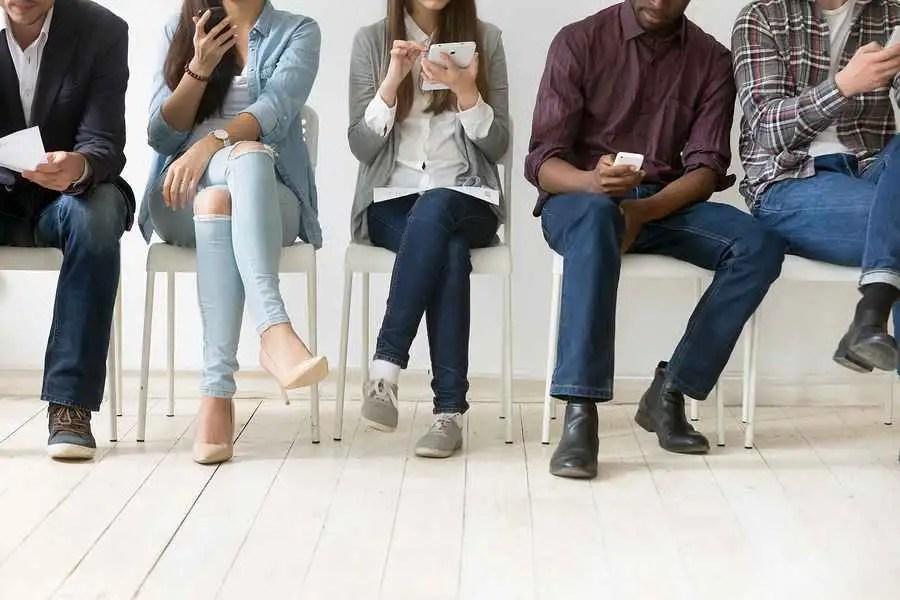 18 PREKVAPIVÝCH FAKTOV O ZÁVISLOSTI OD TELEFÓNU