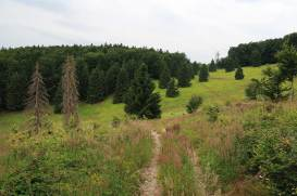Hrebeň Vtáčnika