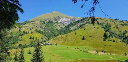 Cyklistika v Čiernej Hore a Albánsku