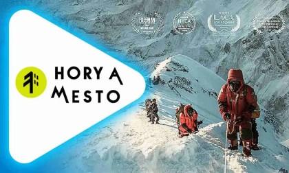 Hory a mesto online filmy na Digi Go