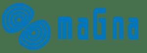 Magna energia