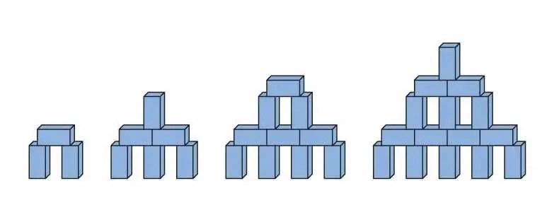 Matematický klokan test restartnisa