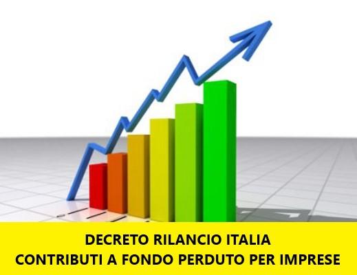 decreto-rilancio-contributi-a-fondo-perduto-per-imprese-danneggiate-dal-covid-19