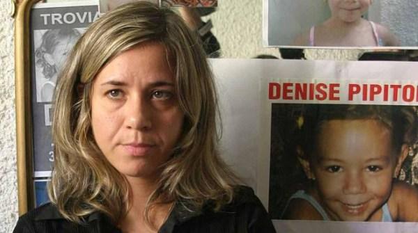 Denise Pipitone... Che fine ha fatto?