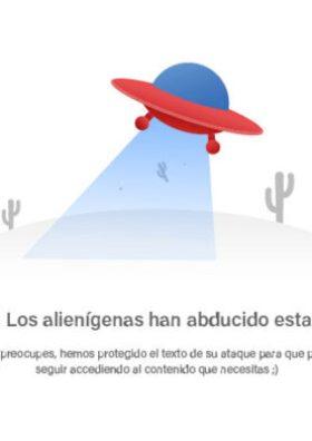 El chef José Ynglada, 'Mundi' en su restaurante Arahy (Madrid)