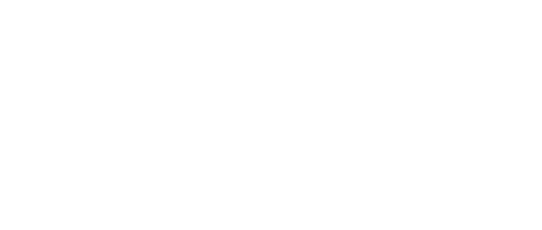 Restaurant Bélisaire Paris