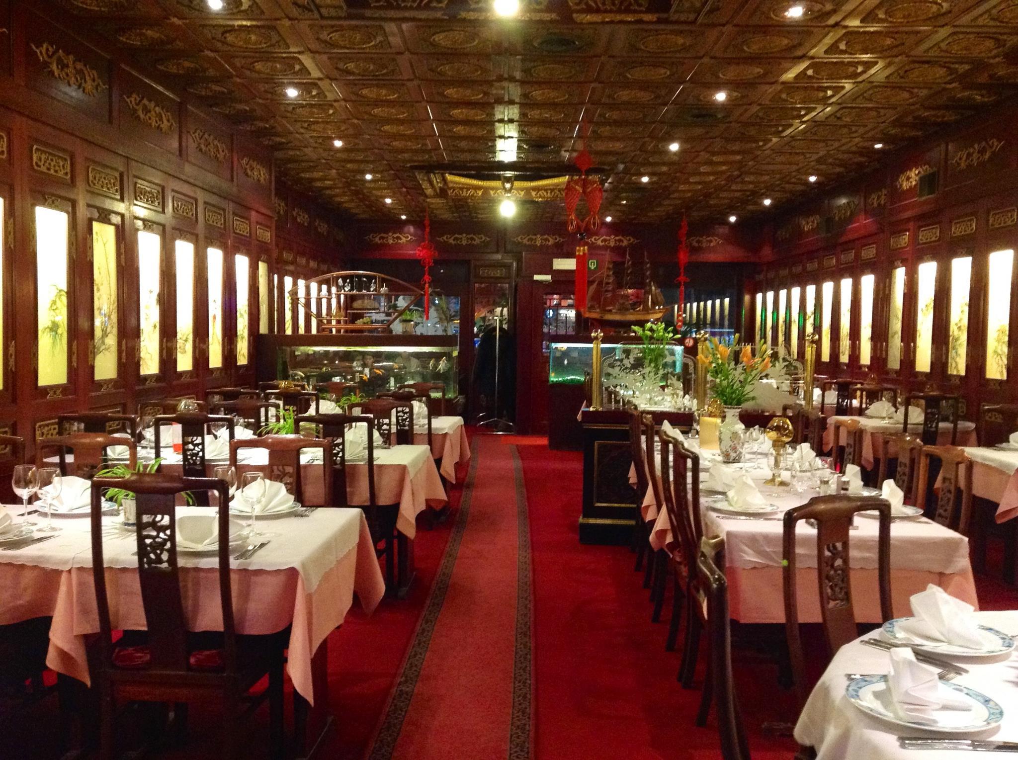 https://i1.wp.com/www.restaurant-china.be/wp-content/uploads/2015/09/interieur-restaurant-china.jpg?ssl=1