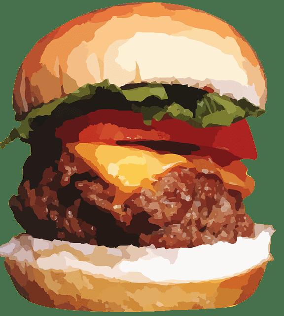 Burger Rodez (1)