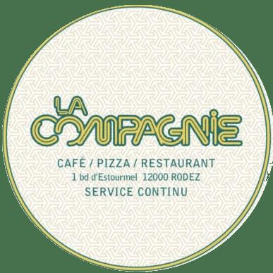Restaurant Rodez