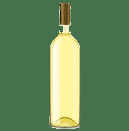 Vin blanc Rodez
