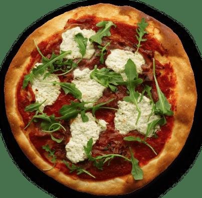 pizzeria anchois pizza rodez (1)