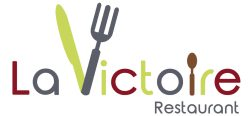 Restaurant La Victoire
