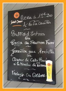 menu-la-victoire-cesson-sevigne