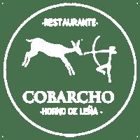 Restaurante Cobarcho