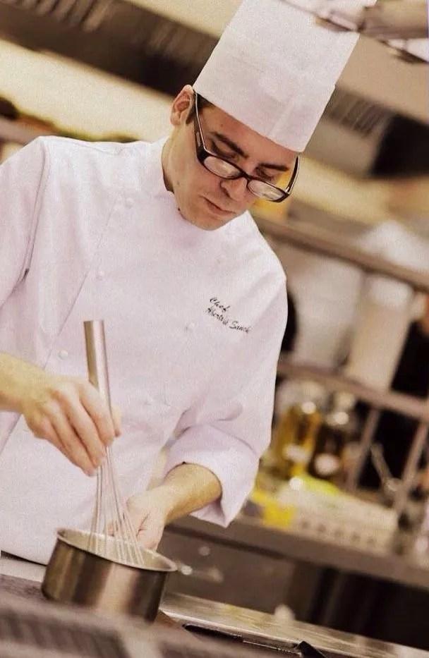 alberto-sanchez-porcel-chef-cobarcho