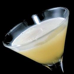Limoncello cu alcool