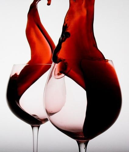 Terminologia folosită la degustarea vinurilor: Examinarea Olfactiva