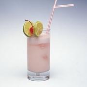 Golden Slipper Cocktail