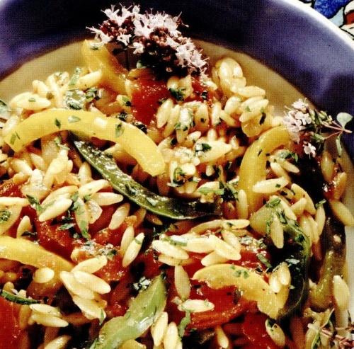 Taitei turcesti de orez
