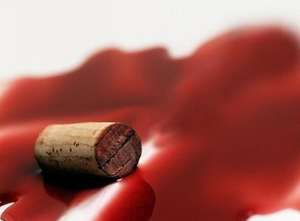Tehnica degustării vinului