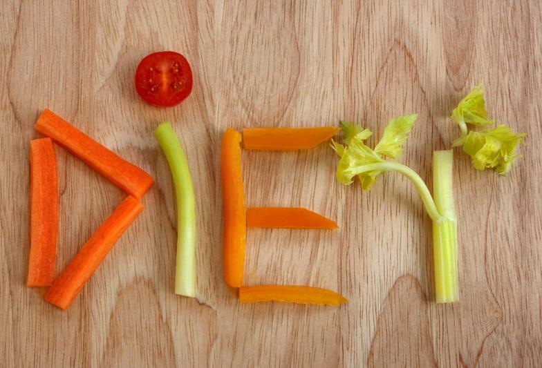 Dieta simpla