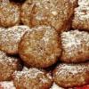 Prăjiturele cu brânză de vaci si zaharină