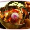 Friptura de porc cu ghimbir proaspat (video)