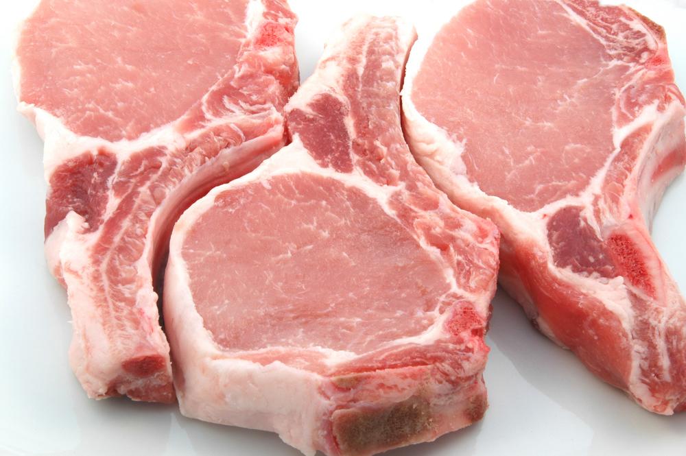Ciorbă de primăvara din carne de porc